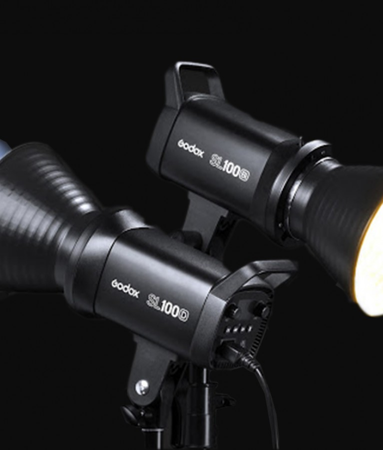SL100D/BI